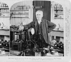 Modelling Orang Sukses #3: Formula Ajaib Edison